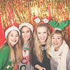 12-11-16 Atlanta Chick-fil-A PhotoBooth -   Team Member Christmas Party - RobotBooth20161211_0003