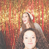 12-11-16 Atlanta Chick-fil-A PhotoBooth -   Team Member Christmas Party - RobotBooth20161211_0725