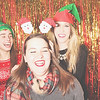 12-11-16 Atlanta Chick-fil-A PhotoBooth -   Team Member Christmas Party - RobotBooth20161211_0602