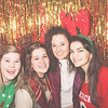 12-11-16 Atlanta Chick-fil-A PhotoBooth -   Team Member Christmas Party - RobotBooth20161211_0128