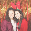 12-11-16 Atlanta Chick-fil-A PhotoBooth -   Team Member Christmas Party - RobotBooth20161211_0131