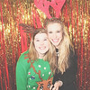 12-11-16 Atlanta Chick-fil-A PhotoBooth -   Team Member Christmas Party - RobotBooth20161211_0336