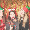 12-11-16 Atlanta Chick-fil-A PhotoBooth -   Team Member Christmas Party - RobotBooth20161211_0594