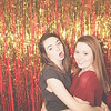 12-11-16 Atlanta Chick-fil-A PhotoBooth -   Team Member Christmas Party - RobotBooth20161211_0845
