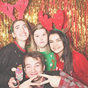 12-11-16 Atlanta Chick-fil-A PhotoBooth -   Team Member Christmas Party - RobotBooth20161211_0165