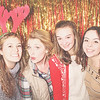 12-11-16 Atlanta Chick-fil-A PhotoBooth -   Team Member Christmas Party - RobotBooth20161211_0253