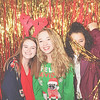 12-11-16 Atlanta Chick-fil-A PhotoBooth -   Team Member Christmas Party - RobotBooth20161211_0563