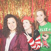 12-11-16 Atlanta Chick-fil-A PhotoBooth -   Team Member Christmas Party - RobotBooth20161211_0140