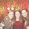 12-11-16 Atlanta Chick-fil-A PhotoBooth -   Team Member Christmas Party - RobotBooth20161211_0052
