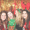 12-11-16 Atlanta Chick-fil-A PhotoBooth -   Team Member Christmas Party - RobotBooth20161211_0815