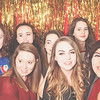 12-11-16 Atlanta Chick-fil-A PhotoBooth -   Team Member Christmas Party - RobotBooth20161211_0237