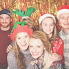 12-11-16 Atlanta Chick-fil-A PhotoBooth -   Team Member Christmas Party - RobotBooth20161211_0282