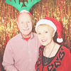 12-11-16 Atlanta Chick-fil-A PhotoBooth -   Team Member Christmas Party - RobotBooth20161211_0401