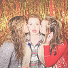12-11-16 Atlanta Chick-fil-A PhotoBooth -   Team Member Christmas Party - RobotBooth20161211_0251