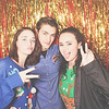 12-11-16 Atlanta Chick-fil-A PhotoBooth -   Team Member Christmas Party - RobotBooth20161211_1025