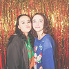 12-11-16 Atlanta Chick-fil-A PhotoBooth -   Team Member Christmas Party - RobotBooth20161211_0233