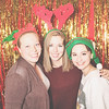 12-11-16 Atlanta Chick-fil-A PhotoBooth -   Team Member Christmas Party - RobotBooth20161211_0678