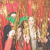 12-11-16 Atlanta Chick-fil-A PhotoBooth -   Team Member Christmas Party - RobotBooth20161211_0160