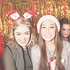 12-11-16 Atlanta Chick-fil-A PhotoBooth -   Team Member Christmas Party - RobotBooth20161211_0219
