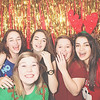 12-11-16 Atlanta Chick-fil-A PhotoBooth -   Team Member Christmas Party - RobotBooth20161211_0825