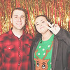 12-11-16 Atlanta Chick-fil-A PhotoBooth -   Team Member Christmas Party - RobotBooth20161211_1002