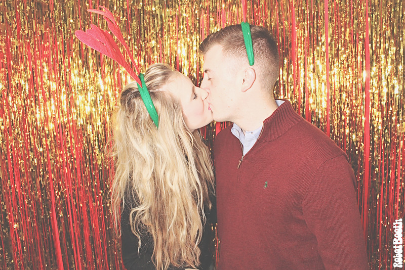 12-11-16 Atlanta Chick-fil-A PhotoBooth -   Team Member Christmas Party - RobotBooth20161211_0049