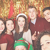 12-11-16 Atlanta Chick-fil-A PhotoBooth -   Team Member Christmas Party - RobotBooth20161211_0133