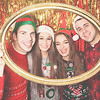 12-11-16 Atlanta Chick-fil-A PhotoBooth -   Team Member Christmas Party - RobotBooth20161211_0388