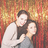 12-11-16 Atlanta Chick-fil-A PhotoBooth -   Team Member Christmas Party - RobotBooth20161211_0738