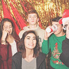 12-11-16 Atlanta Chick-fil-A PhotoBooth -   Team Member Christmas Party - RobotBooth20161211_0763