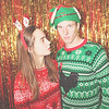 12-11-16 Atlanta Chick-fil-A PhotoBooth -   Team Member Christmas Party - RobotBooth20161211_0487