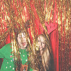 12-11-16 Atlanta Chick-fil-A PhotoBooth -   Team Member Christmas Party - RobotBooth20161211_0340