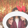 12-11-16 Atlanta Chick-fil-A PhotoBooth -   Team Member Christmas Party - RobotBooth20161211_0124