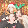 12-11-16 Atlanta Chick-fil-A PhotoBooth -   Team Member Christmas Party - RobotBooth20161211_0672