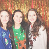 12-11-16 Atlanta Chick-fil-A PhotoBooth -   Team Member Christmas Party - RobotBooth20161211_0240