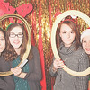 12-11-16 Atlanta Chick-fil-A PhotoBooth -   Team Member Christmas Party - RobotBooth20161211_0791