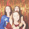 12-11-16 Atlanta Chick-fil-A PhotoBooth -   Team Member Christmas Party - RobotBooth20161211_0841