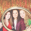12-11-16 Atlanta Chick-fil-A PhotoBooth -   Team Member Christmas Party - RobotBooth20161211_0201