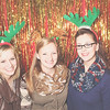 12-11-16 Atlanta Chick-fil-A PhotoBooth -   Team Member Christmas Party - RobotBooth20161211_0330