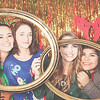 12-11-16 Atlanta Chick-fil-A PhotoBooth -   Team Member Christmas Party - RobotBooth20161211_0271