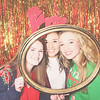 12-11-16 Atlanta Chick-fil-A PhotoBooth -   Team Member Christmas Party - RobotBooth20161211_0205