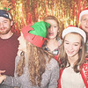 12-11-16 Atlanta Chick-fil-A PhotoBooth -   Team Member Christmas Party - RobotBooth20161211_0280