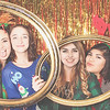 12-11-16 Atlanta Chick-fil-A PhotoBooth -   Team Member Christmas Party - RobotBooth20161211_0273