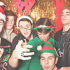 12-11-16 Atlanta Chick-fil-A PhotoBooth -   Team Member Christmas Party - RobotBooth20161211_0502