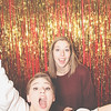 12-11-16 Atlanta Chick-fil-A PhotoBooth -   Team Member Christmas Party - RobotBooth20161211_0703