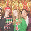 12-11-16 Atlanta Chick-fil-A PhotoBooth -   Team Member Christmas Party - RobotBooth20161211_0923