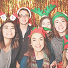 12-11-16 Atlanta Chick-fil-A PhotoBooth -   Team Member Christmas Party - RobotBooth20161211_0711