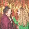 12-11-16 Atlanta Chick-fil-A PhotoBooth -   Team Member Christmas Party - RobotBooth20161211_0898