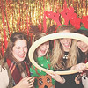 12-11-16 Atlanta Chick-fil-A PhotoBooth -   Team Member Christmas Party - RobotBooth20161211_0804