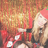 12-11-16 Atlanta Chick-fil-A PhotoBooth -   Team Member Christmas Party - RobotBooth20161211_0574